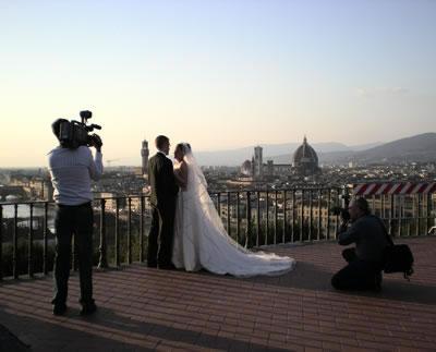 Filmati Toscana
